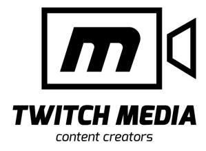 Twitch-Media-Logo_1